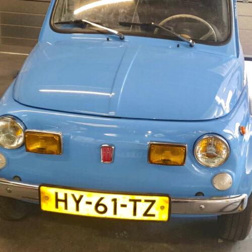 Fiat-500_BroerBroer