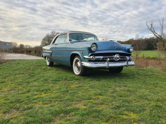 Ford Crestline1954-BroerBroer